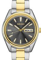 Seiko Watches SUR348