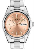 Seiko Watches SUR351