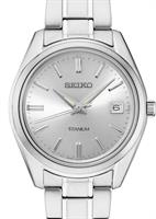 Seiko Watches SUR369