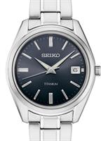 Seiko Watches SUR373