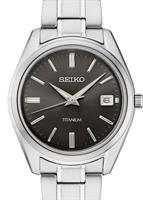 Seiko Watches SUR375