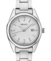 Seiko Watches SUR633