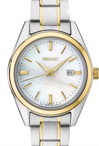 Seiko Watches SUR636