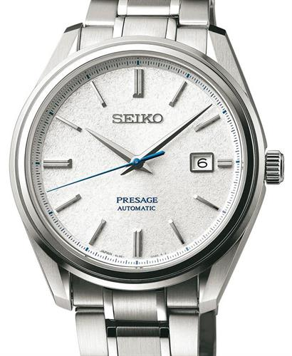 Seiko Watches SJE073