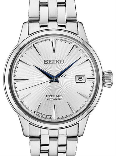 Seiko Watches SRPB77