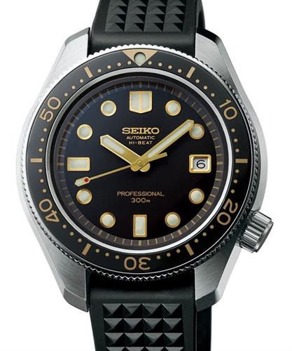 Seiko Watches SLA025