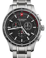 Victorinox Swiss Army Watches 241816