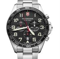 Victorinox Swiss Army Watches 241855