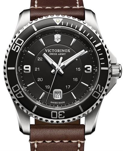 Victorinox Swiss Army Watches 249107