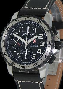 Swiss Army Wrist Watches