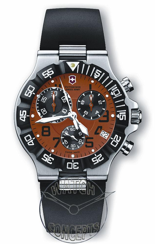 Swiss Army mens watches - Buy luxury watches online