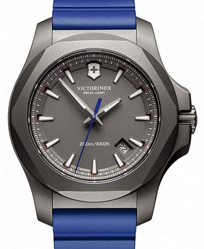Victorinox Swiss Army Watches 241759