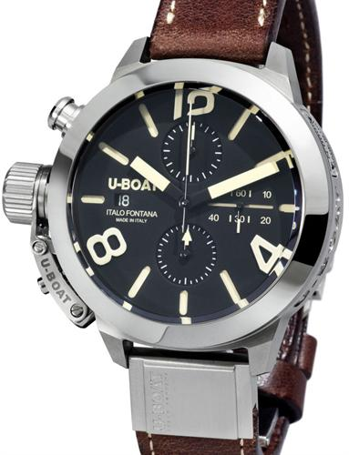 U-Boat Watches 7430