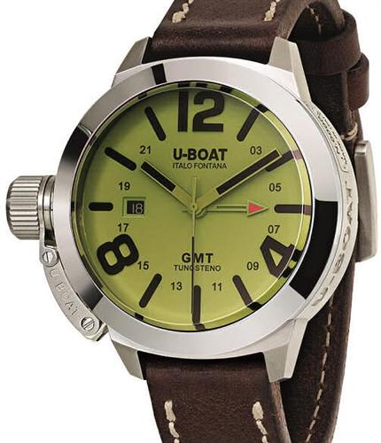 U-Boat Watches 8051