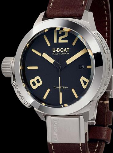 U-Boat Watches 8092