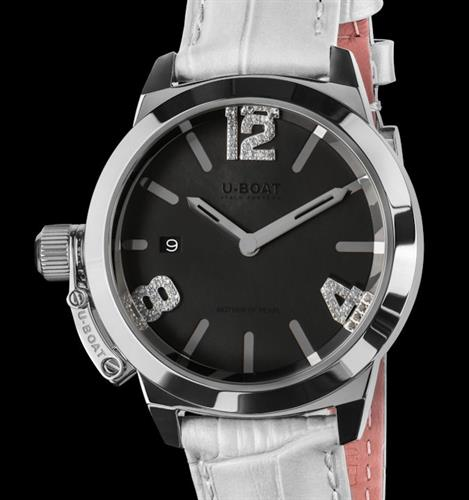 U-Boat Watches 8482